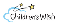 Children's Wish Foundation